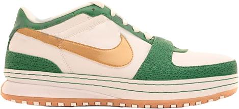 5a99c02e4a0 ... vincent st. mary. a68e1 7355f  cheapest nike lebron 6 shoes most  popular 09e18 b2461