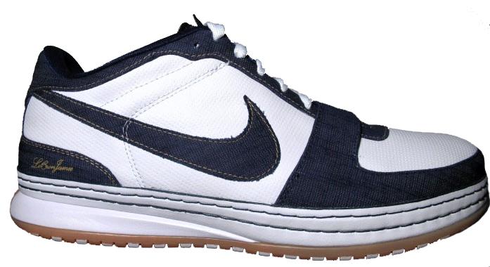 Buy Nike LeBron 6 Shoes \u0026 Deadstock