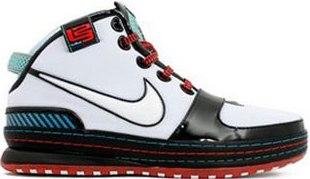 best sneakers 04e18 17658 ireland soldnike lebron 6 vi 2b607 6b0c1  wholesale nike lebron 6 shoes  last sale c3d06 98f25