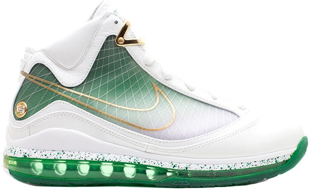 LeBron 7 MTAG Los Angeles