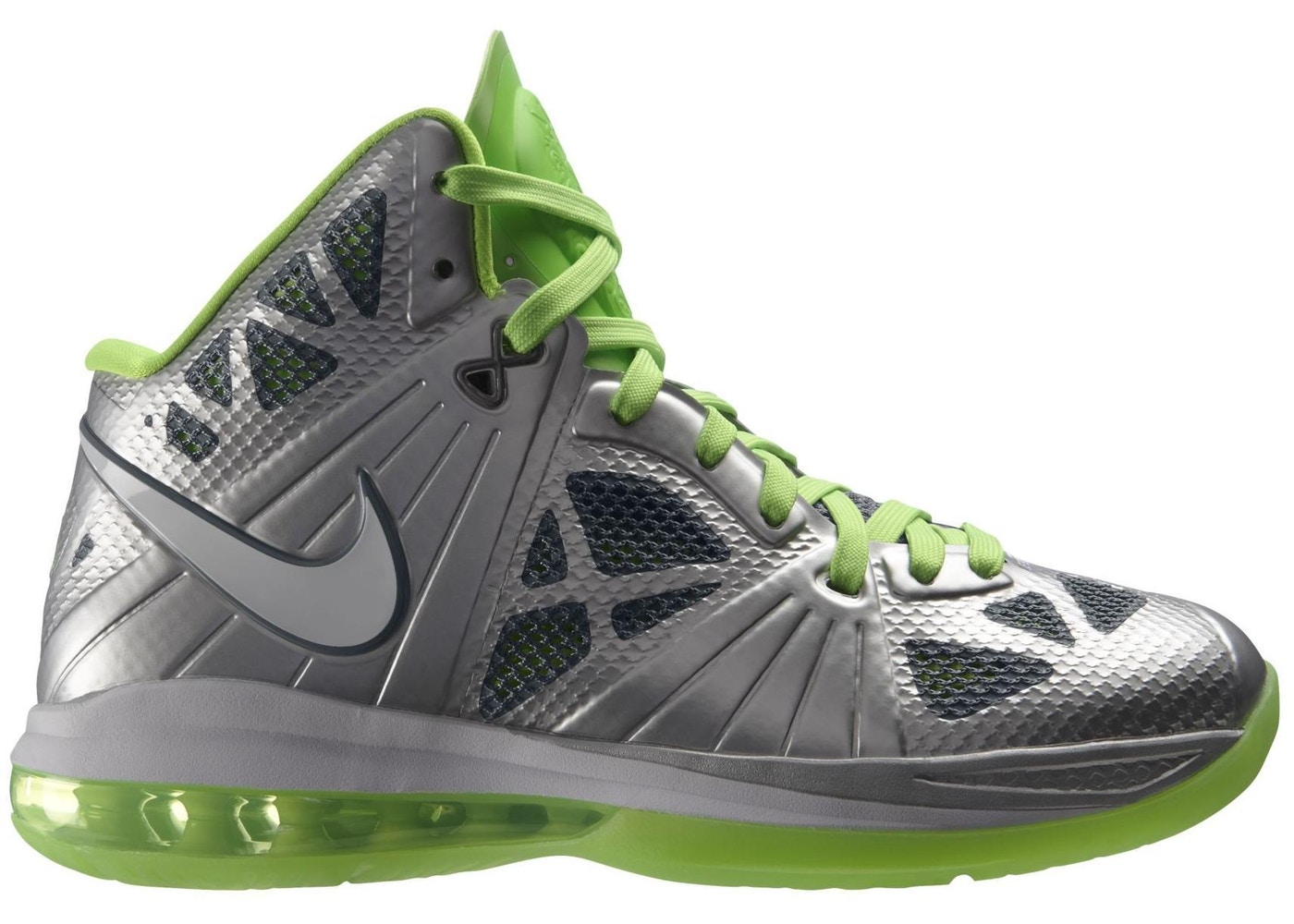 best loved dc9ca d7e5b Sell. or Ask. Size  12. View All Bids. LeBron 8 PS Dunkman