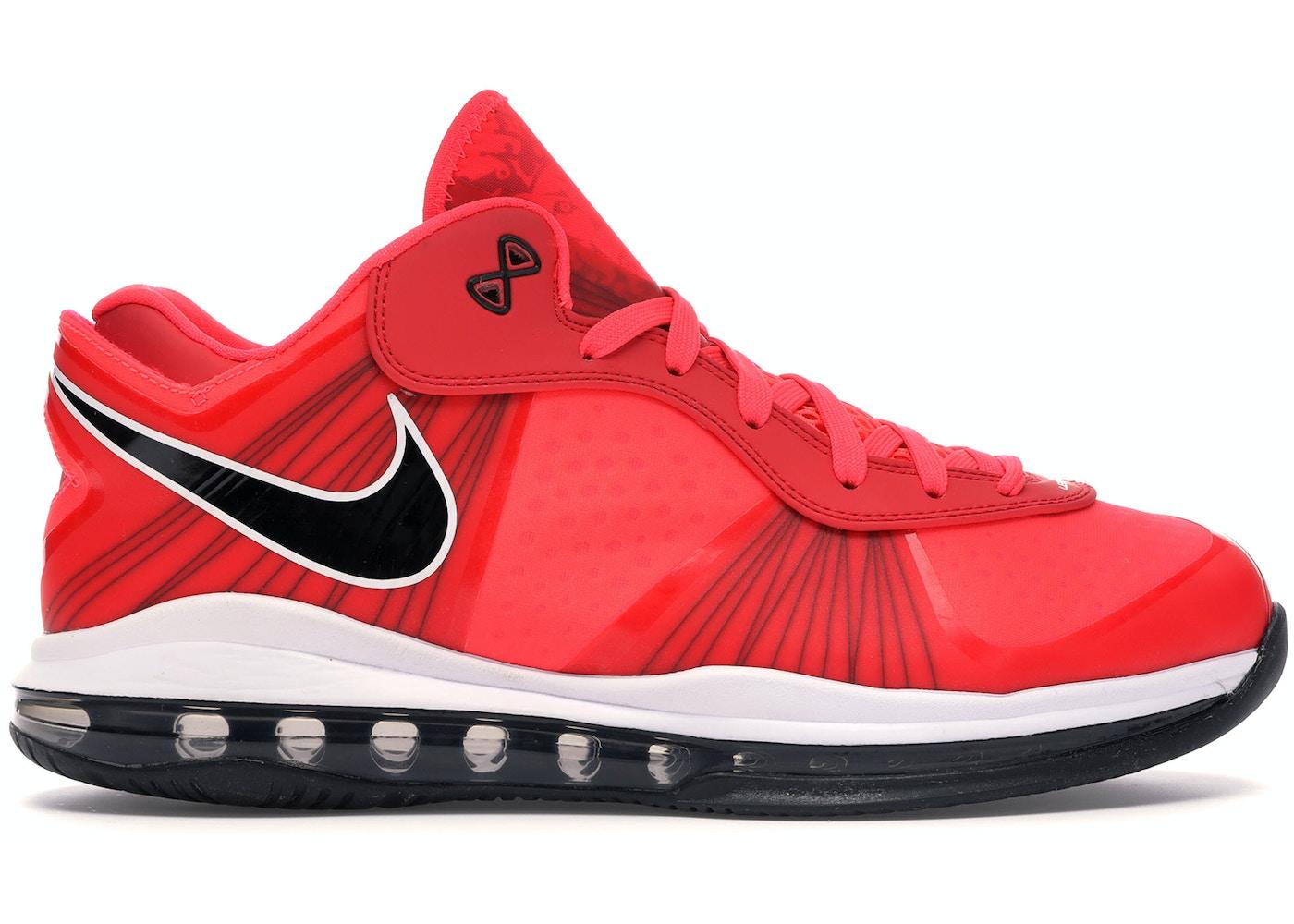 best service a8f7f 55606 Buy Nike LeBron Shoes & Deadstock Sneakers