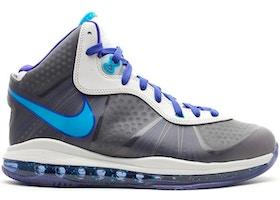 8ef277370f5 Nike LeBron Shoes - Price Premium