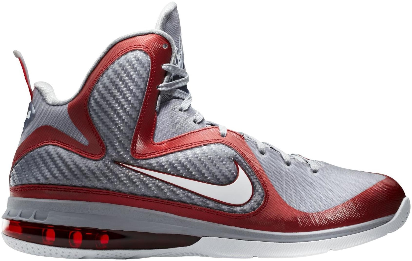 best sneakers 08eb8 dbf6f nike lebron 9 china for sale uk