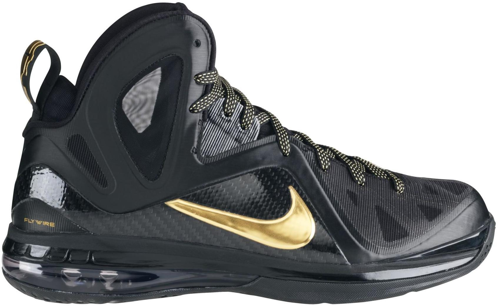 uk availability 6293b 75029 shop nike lebron 9 sneakernews 8388d edce1  new style lebron 9 ps elite  away 72d03 2eeec
