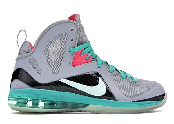 71209f66ca0 Nike-Lebron-9-PS-Elite-South-Beach-Miami-Vice-Product.jpg