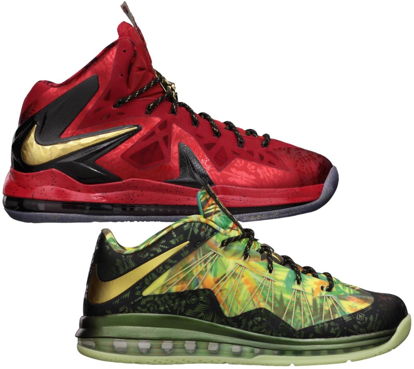 98836a5bc0a9 ... coupon code for buy nike lebron shoes deadstock sneakers ad726 0eaf8