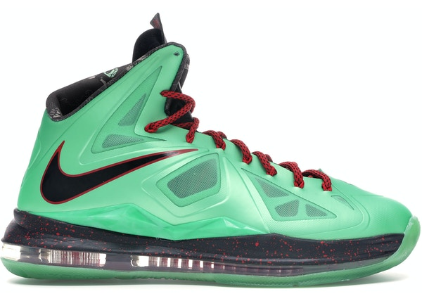 brand new 2ab69 0cd17 Buy Nike LeBron 10 Shoes & Deadstock Sneakers