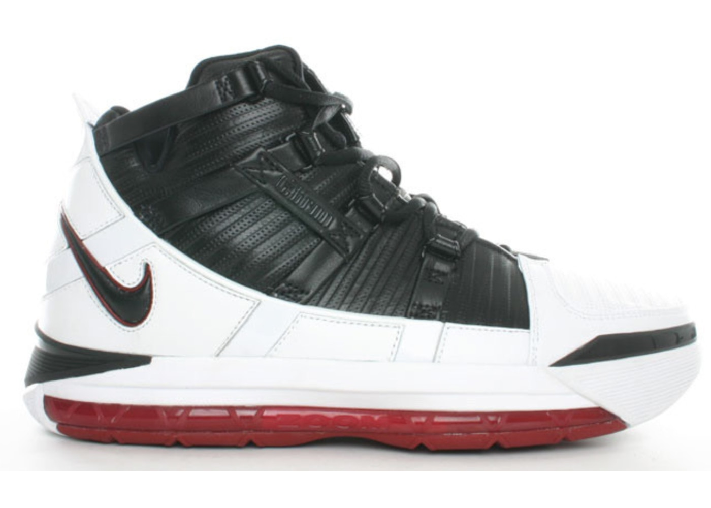 b2556656d0e Nike LeBron Other Shoes - Price Premium