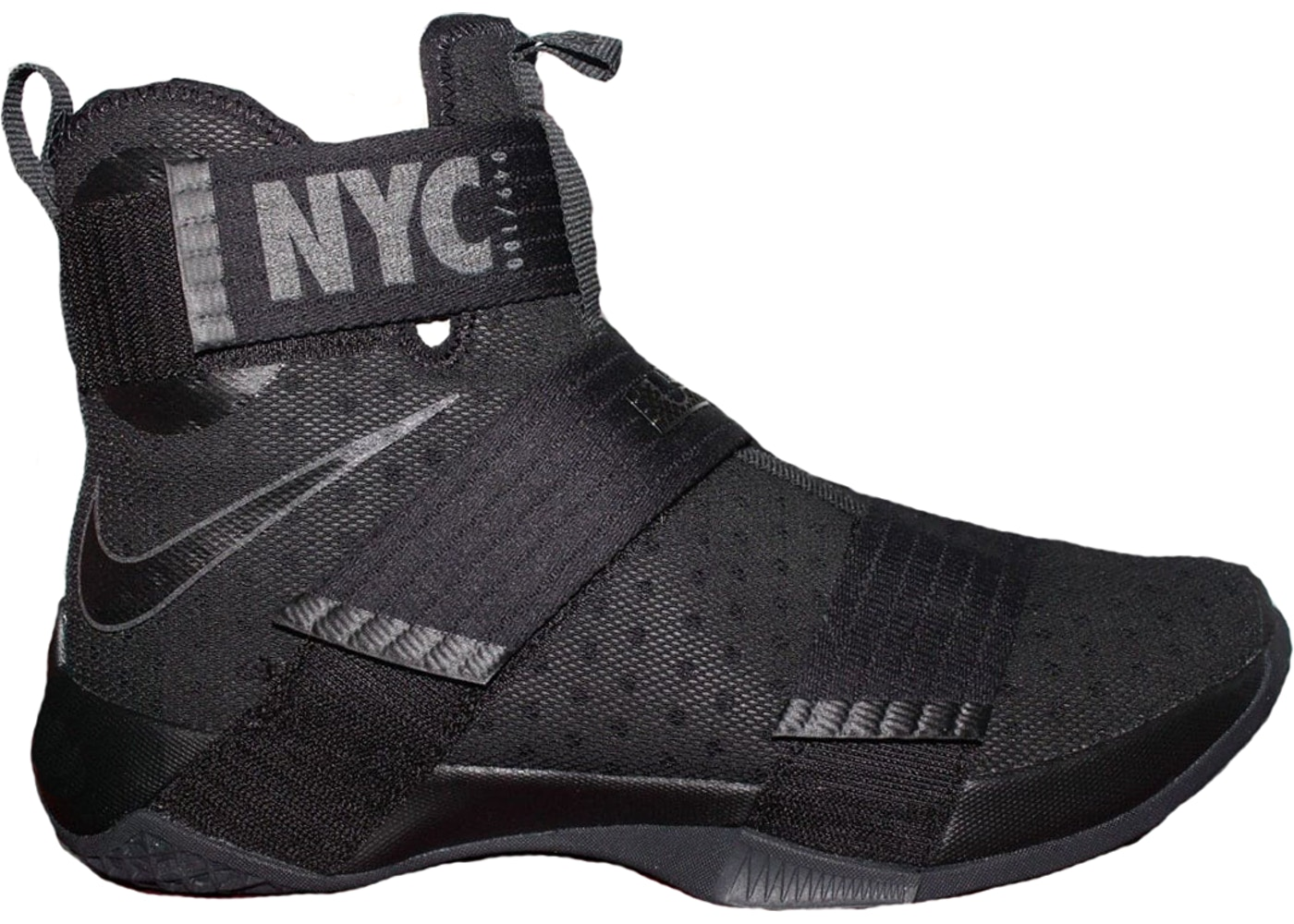 sports shoes 1ec03 b0c53 Sell. or Ask. Size: 12. View All Bids. LeBron Zoom Soldier 10 ...