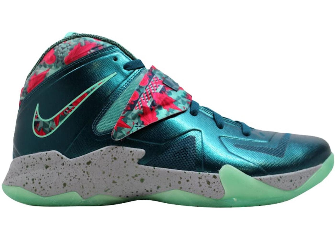 best website eab01 d9d60 Nike Other Shoes - Volatility
