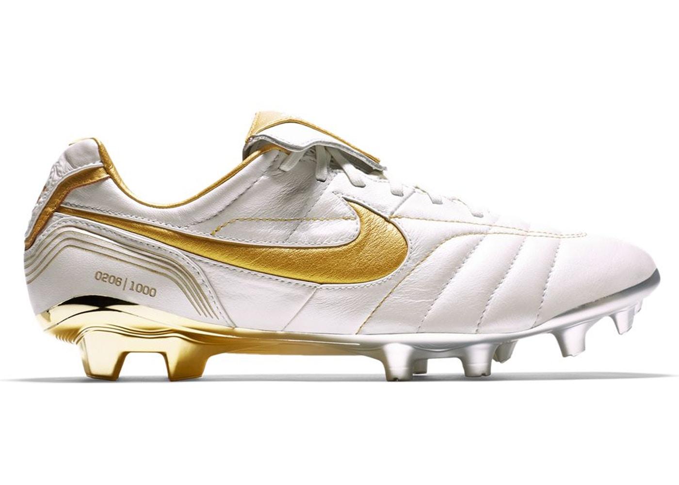 eeedd4f89 Nike Legend 7 Elite 10R FG Ronaldinho - BV5747-107