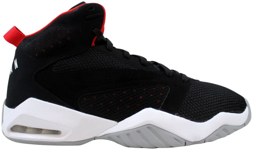Nike Lift Off Black White University