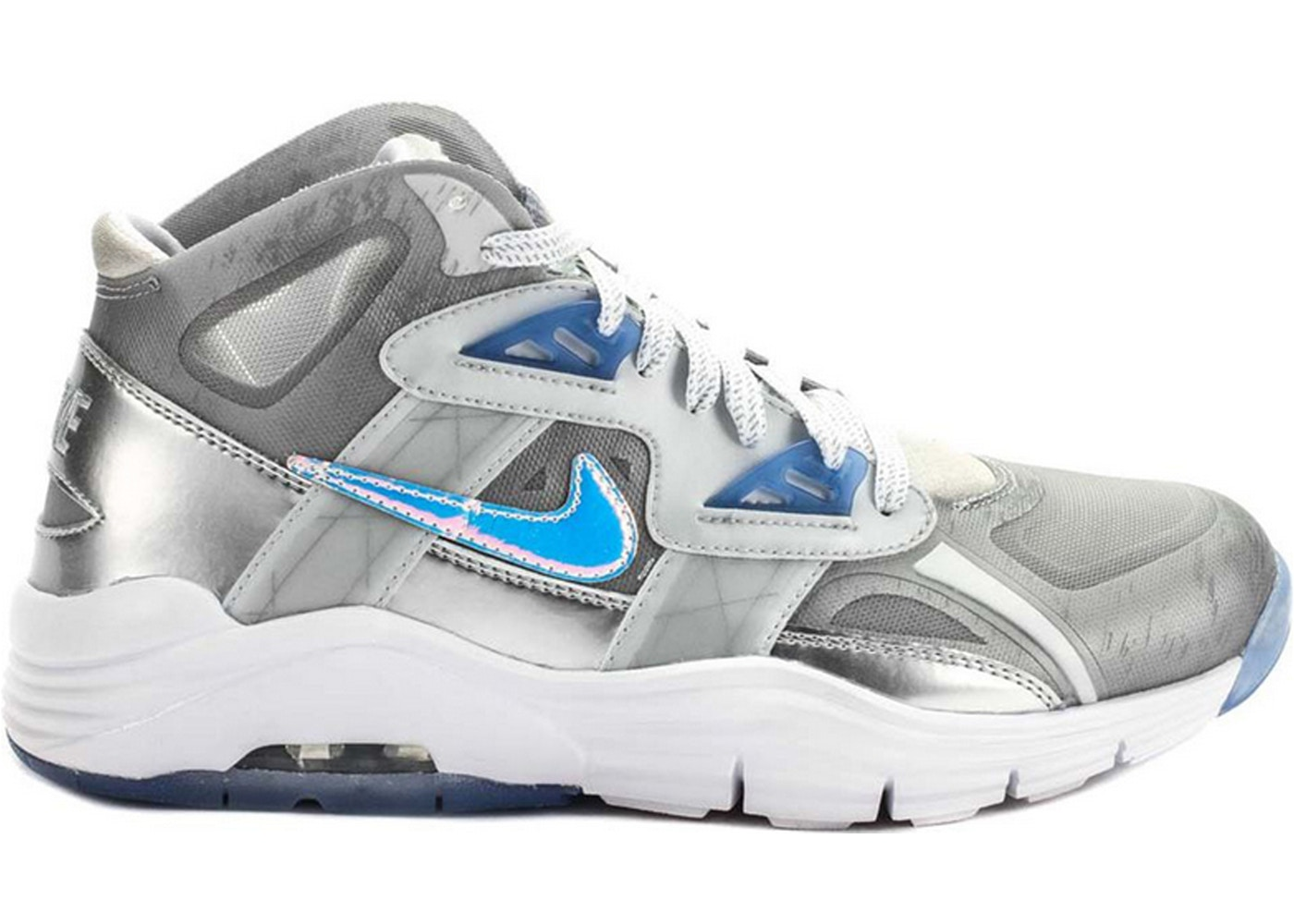 56dc4c0484ac Sell. or Ask. Size  13. View All Bids. Nike Lunar 180 Trainer ...
