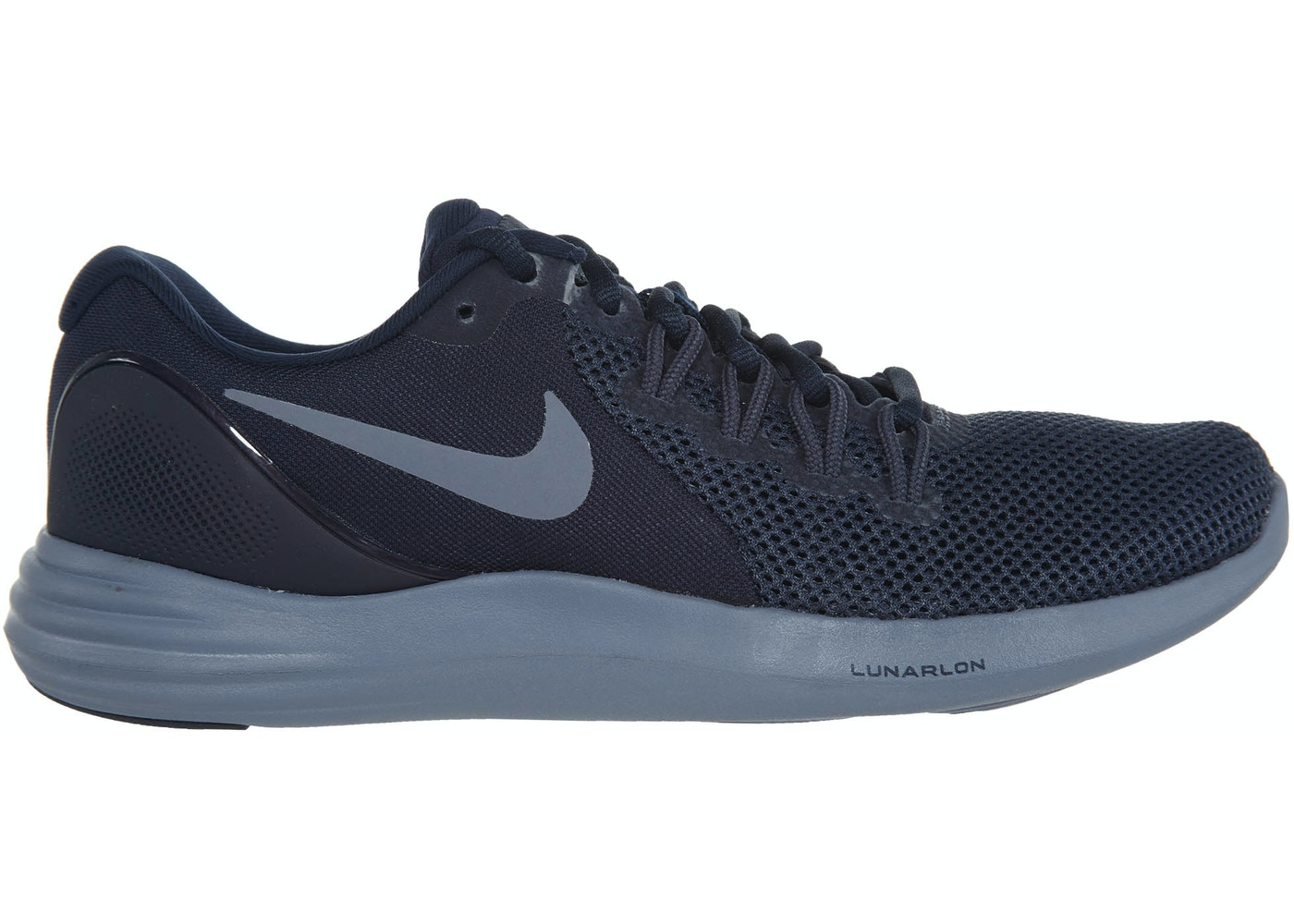 8771bf37c Sell. or Ask. Size --. View All Bids. Nike Lunar Apparent Obsidian Dark Sky  Blue