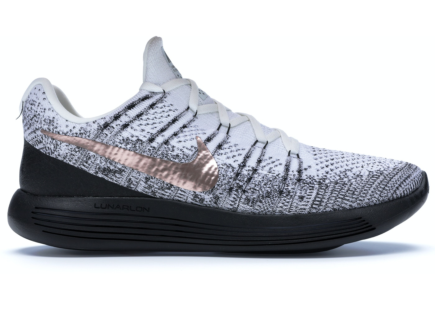 the latest e3bf6 cdc92 Nike Lunar Epic Low Flyknit 2 Explorer