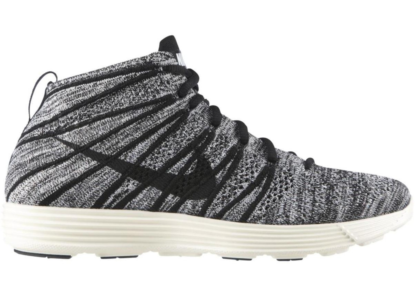 811a0864e5c1 Sell. or Ask. Size  10.5. View All Bids. Nike Lunar Flyknit Chukka Black ...