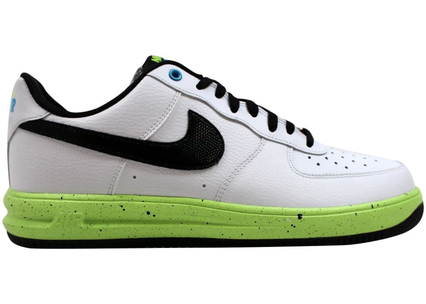promo code 13b8d 0e503 Nike Air Force Other Shoes - Price Premium