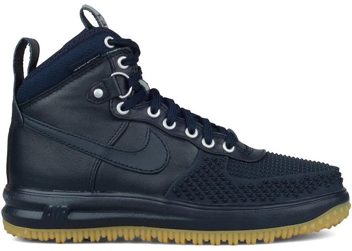 61bbe9b29d Nike-Lunar-Force-1-Duckboot-Dark-Obsidian.png?fit=fill&bg=FFFFFF&w=700&h=500&auto=format