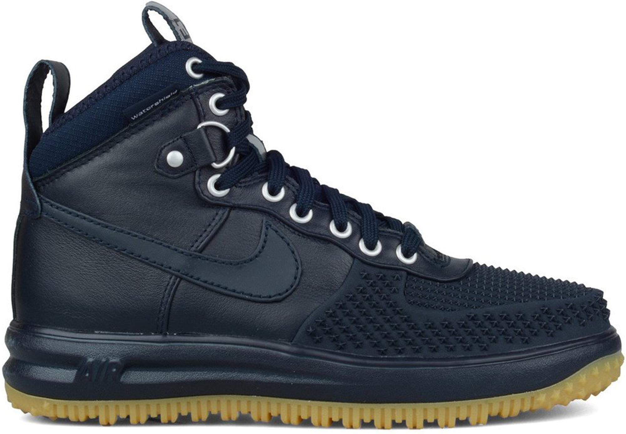 1ff74c1bd636 Nike-Lunar-Force-1-Duckboot-Dark-Obsidian.png fitu003dfillu0026bgu003dFFFFFFu0026wu003d700u0026hu003d500u0026autou003dformat