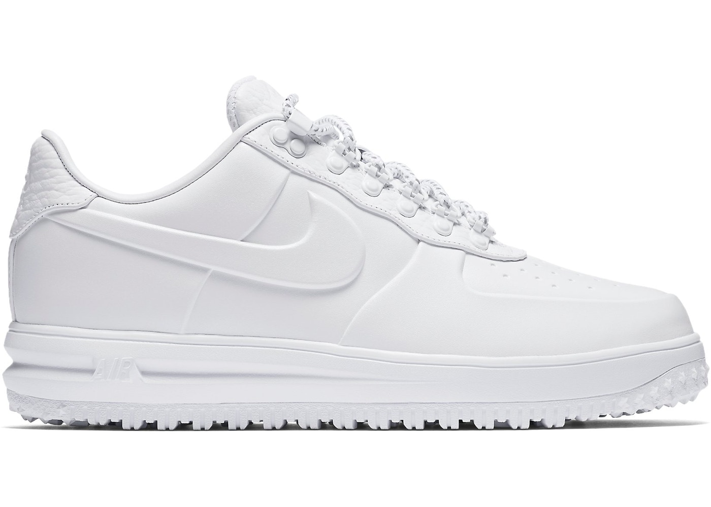 new styles 38ae3 46f98 Sell. or Ask. Size 7. View All Bids. Nike Lunar Force 1 ...