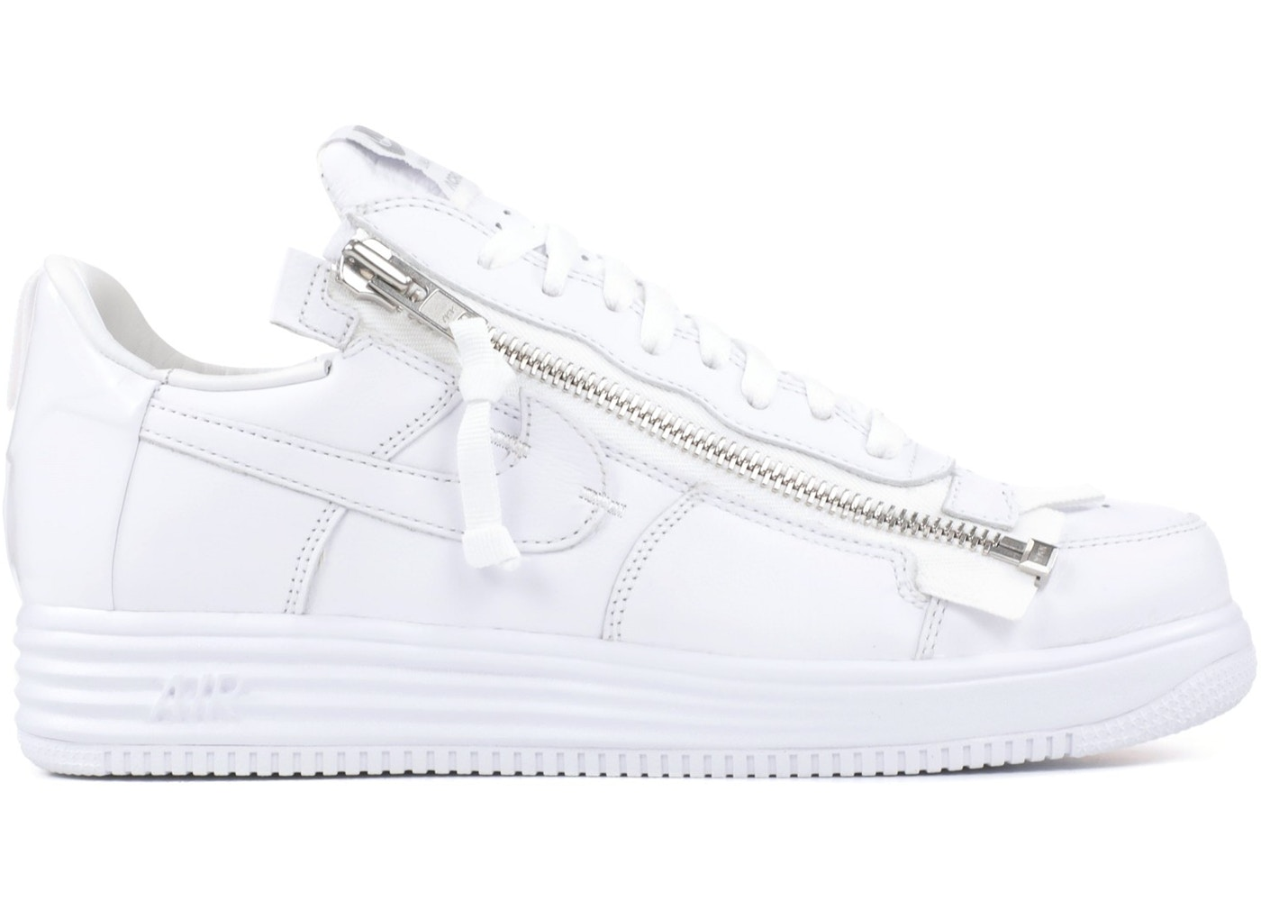 b649f7cae1f37 Buy Nike Air Force Shoes   Deadstock Sneakers