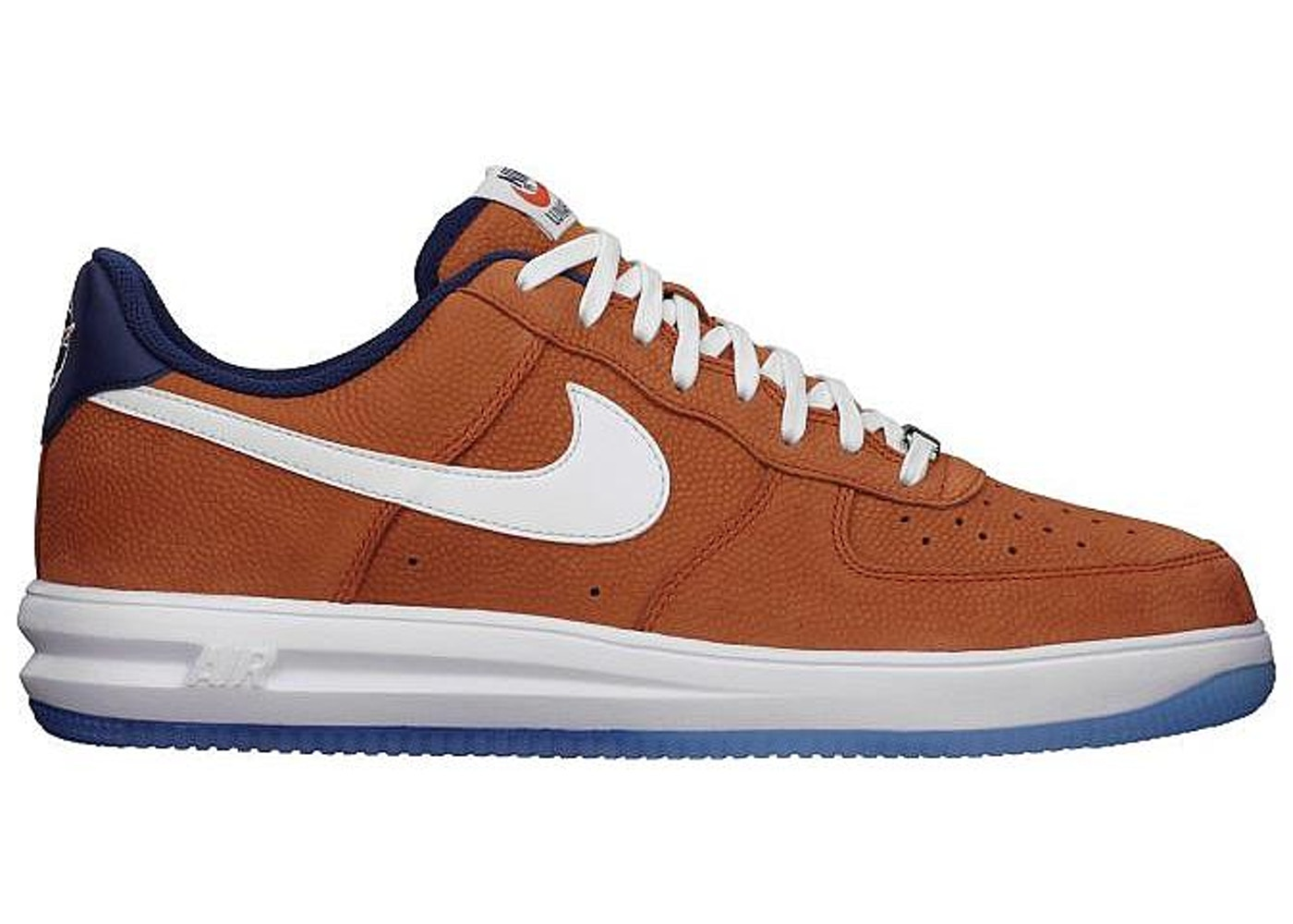 Sell. or Ask. Size --. View All Bids. Lunar Force 1 Low World Basketball  Festival ... f0cf3341fc0e