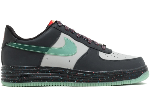 ... Nike Lunar Force 1 a79f44b Low Year of the Horse - 647595-001 71e44744  ... 03fa979747ac