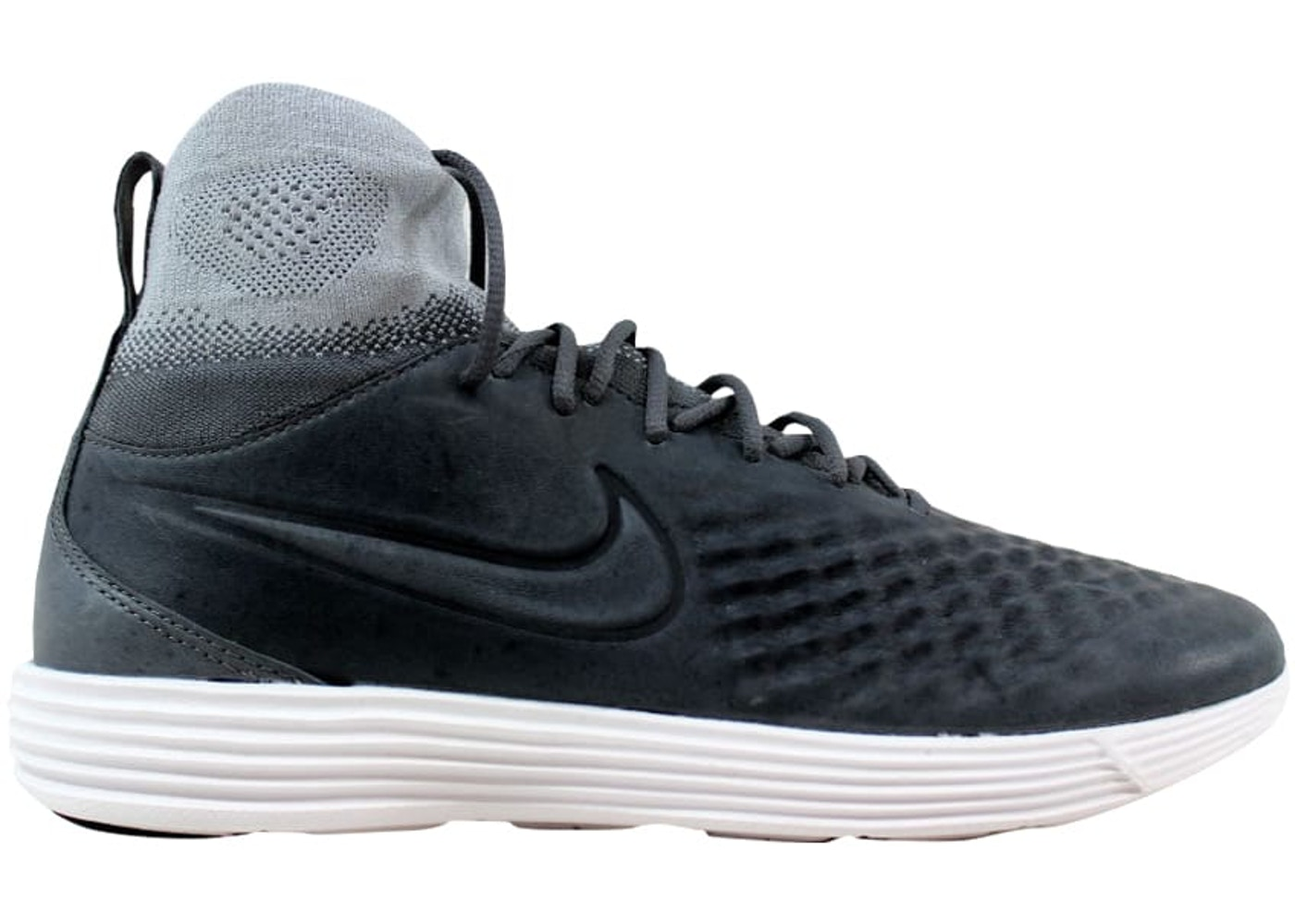 94d1f0b2 Nike Other Other Shoes - Price Premium
