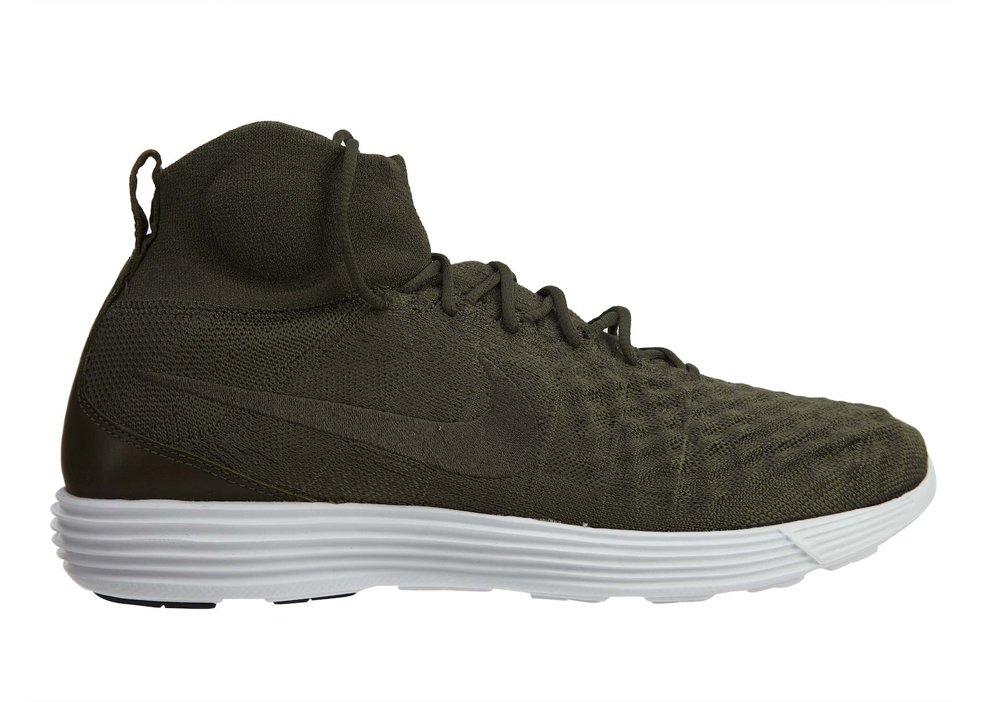 43a8fe7223b65 Sell. or Ask. Size  10.5. View All Bids. Nike Lunar Magista Ii Fk Cargo  Khaki Cargo Khaki