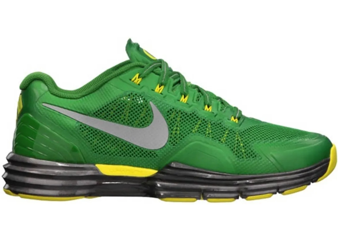 the latest 4a5df 72a9e Sell. or Ask. Size  9.5. View All Bids. Nike Lunar TR1 Oregon Ducks