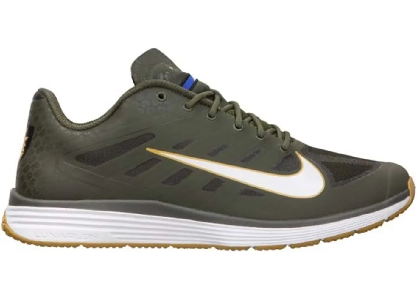 newest collection 2a279 64b14 Sell. or Ask. Size  11. View All Bids. Nike Lunar Vapor Trainer Manny  Pacquiao