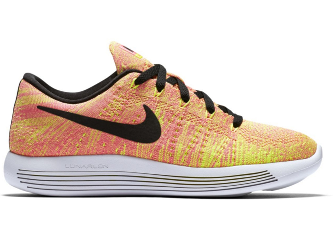 3035b2e1ffea8 Sell. or Ask. Size  7W. View All Bids. Nike LunarEpic Flyknit Low Unlimited  ...