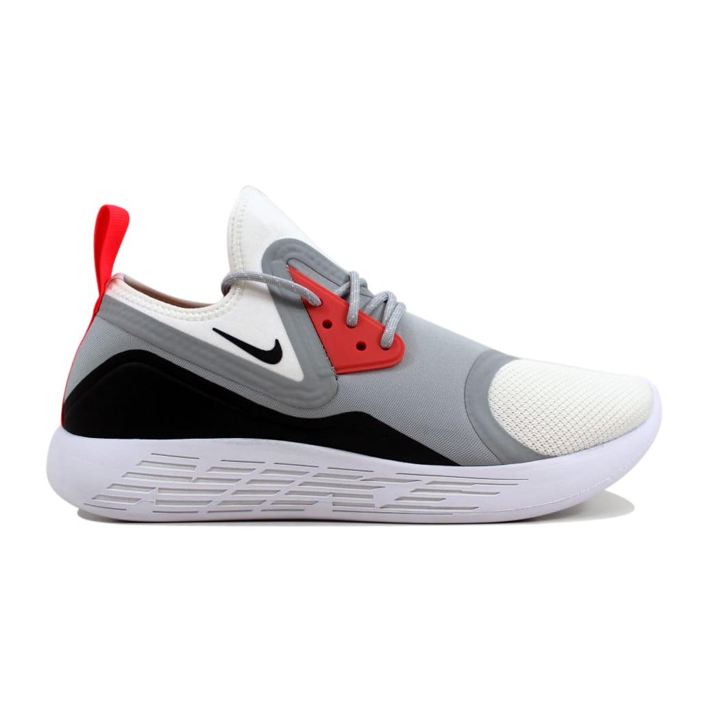 Nike Lunarcharge BN Wolf Grey