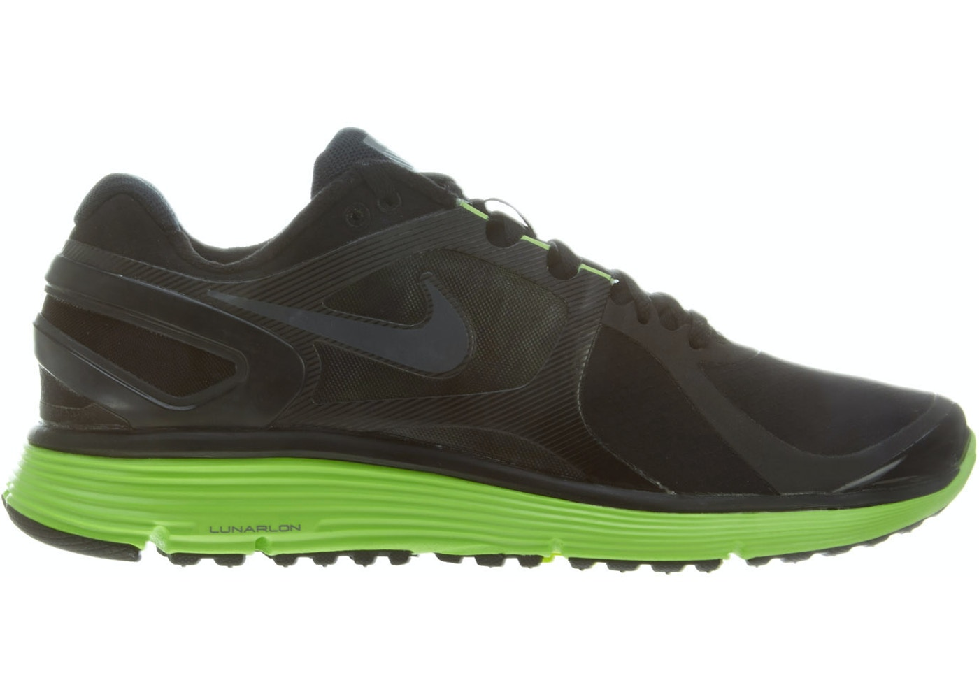 size 40 f0213 cb13b Sell. or Ask. Size --. View All Bids. Nike Lunareclipse+2 Shield ...