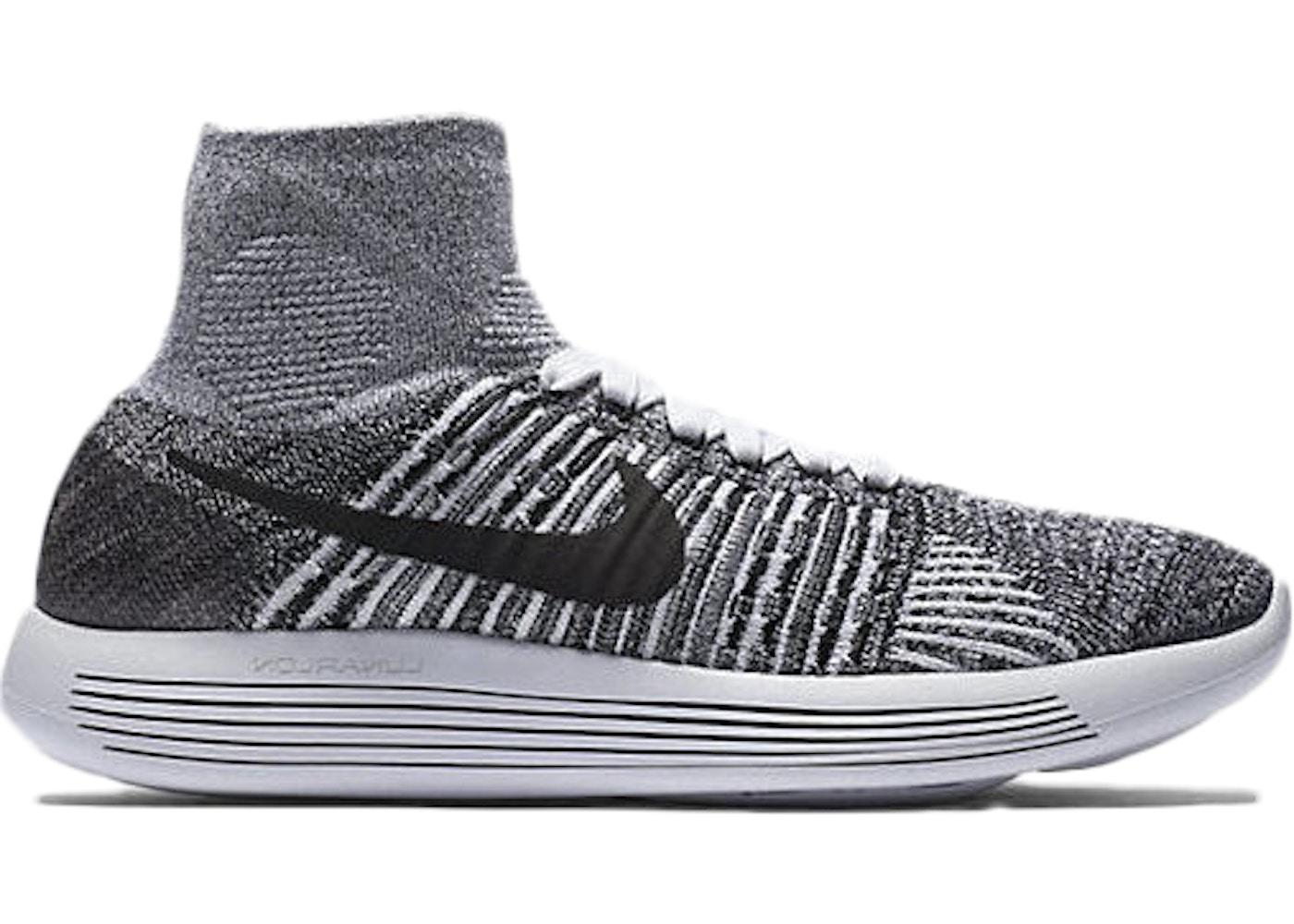 scarpa nike lunarepic flyknit