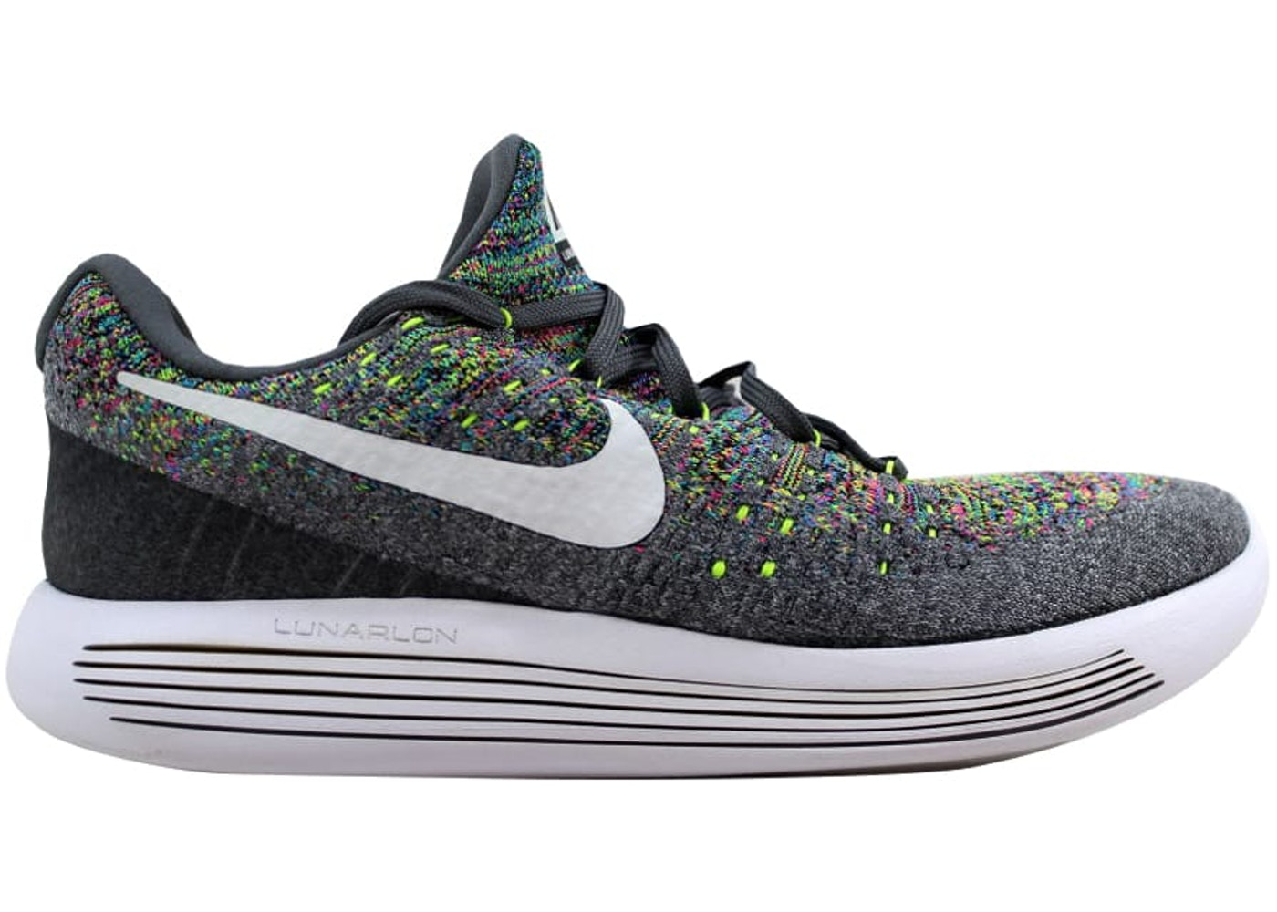 new style b307c 53b0d Sell. or Ask. Size  13. View All Bids. Nike Lunarepic Low Flyknit ...