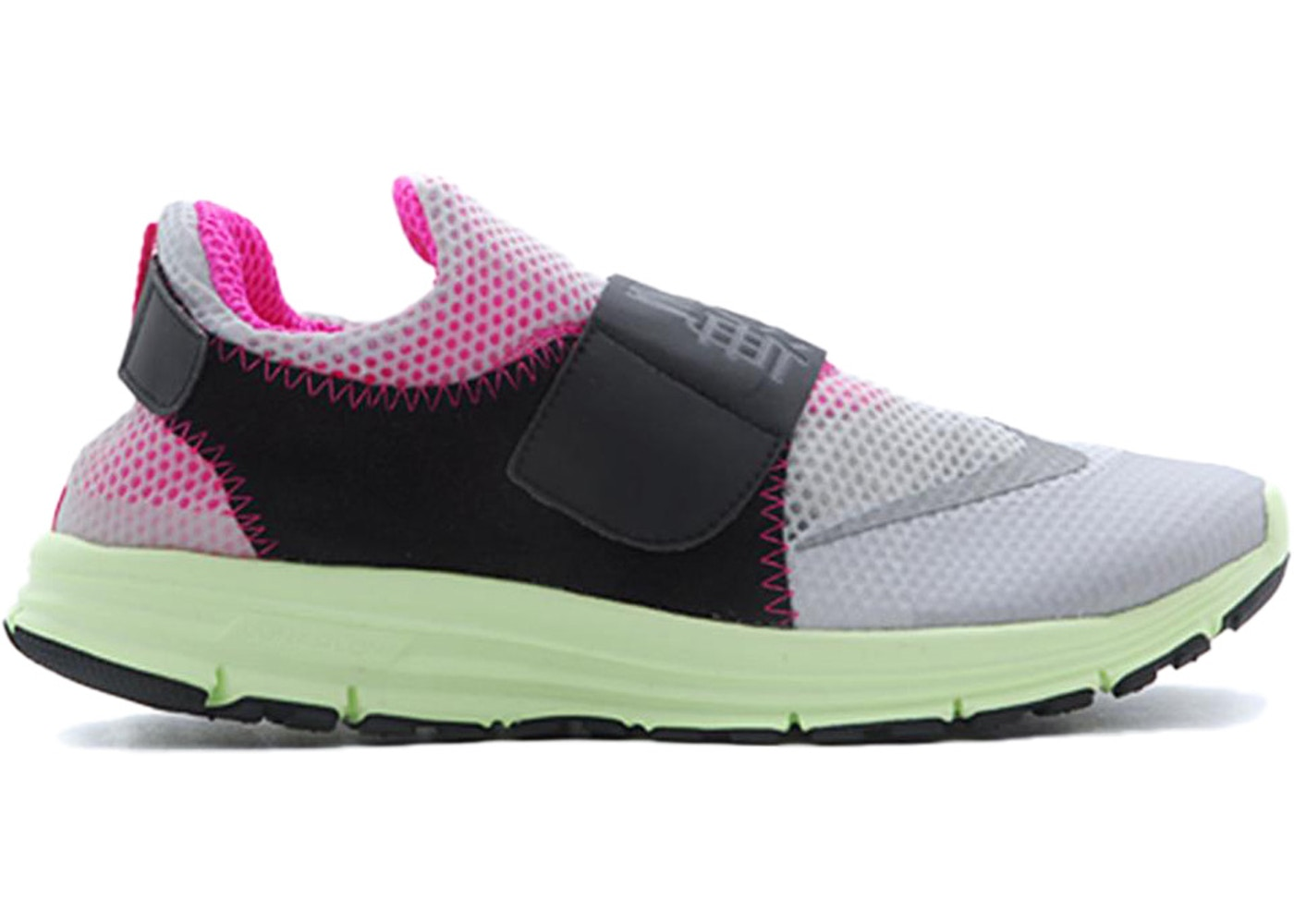5a9d8120d2389 Sell. or Ask. Size  10. View All Bids. Nike Lunarfly 306 Shanghai