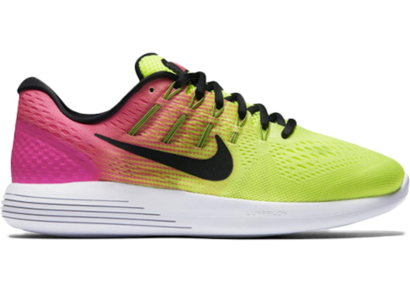 best sneakers 4c744 96757 Nike Lunarglide 8 OC Unlimited (W) - 844633-999