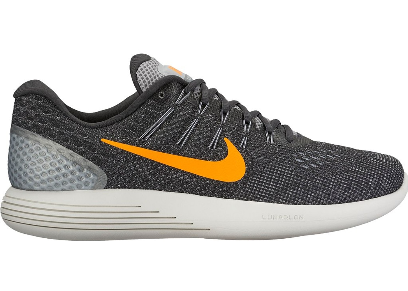 low priced 6470c 26ea7 Sell. or Ask. Size --. View All Bids. Nike Lunarglide 8 Wolf Grey Citrus