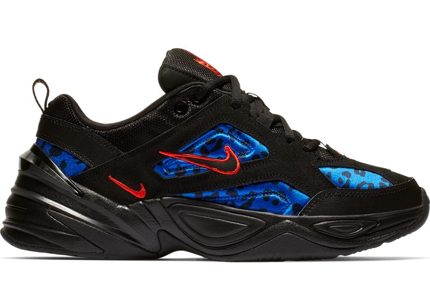 check out 1e075 a4736 Sell. or Ask. Size  10W. View All Bids. Nike M2K Tekno ...