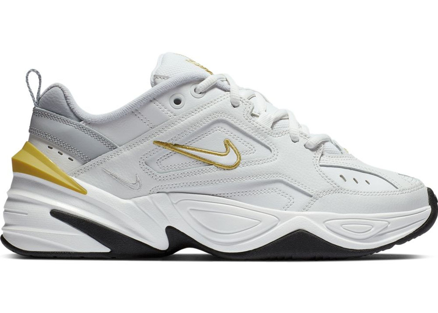 quality design bd609 ee74c Sell. or Ask. Size  6W. View All Bids. Nike M2K Tekno ...