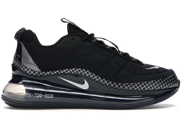 Buy Nike Air Max Other Shoes Deadstock Sneakers