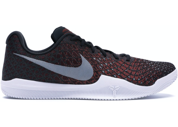 03155421d199 Buy Nike Kobe Other Shoes   Deadstock Sneakers