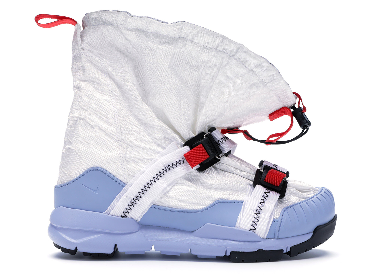 moon boots nike