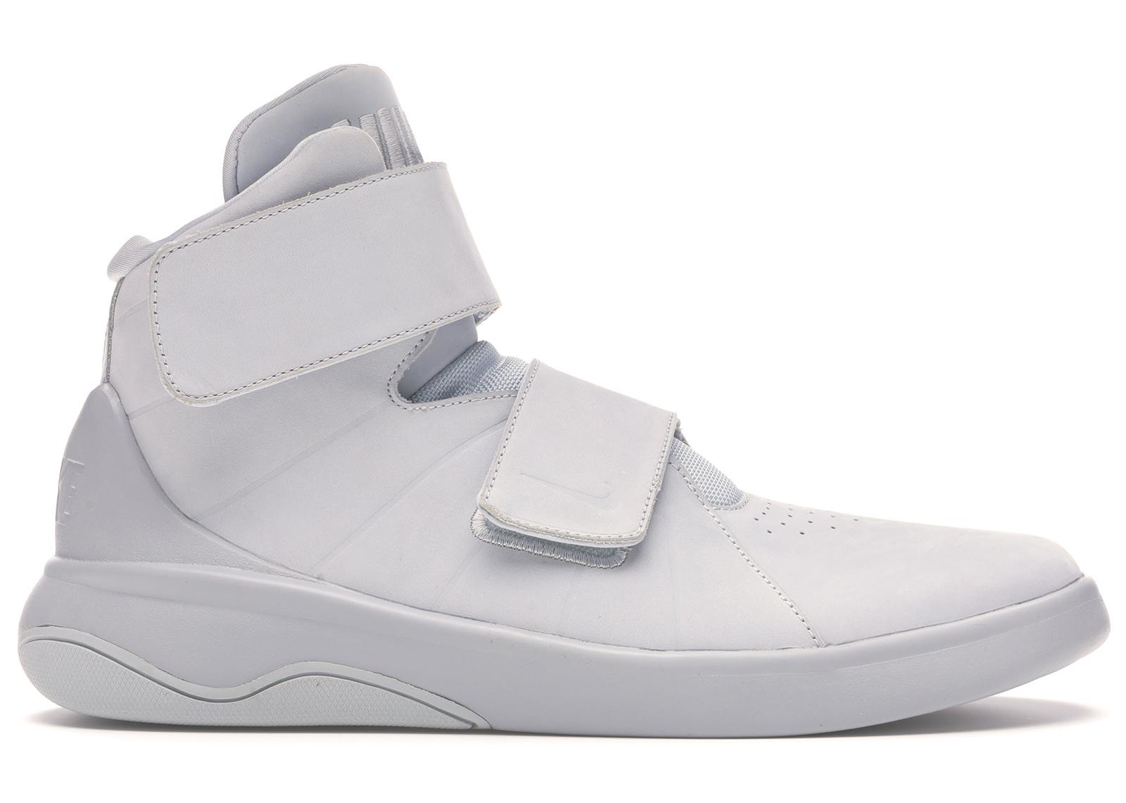 Nike Marxman Prm Pure Platinum/Pure