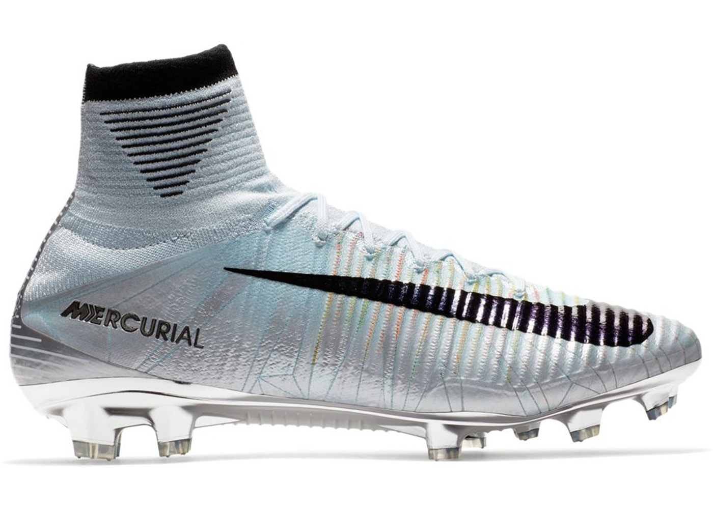 Sell. or Ask. Size  6.5. View All Bids. Nike Mercurial Superfly 5 CR7  Cristiano Ronaldo Melhor f7921640b