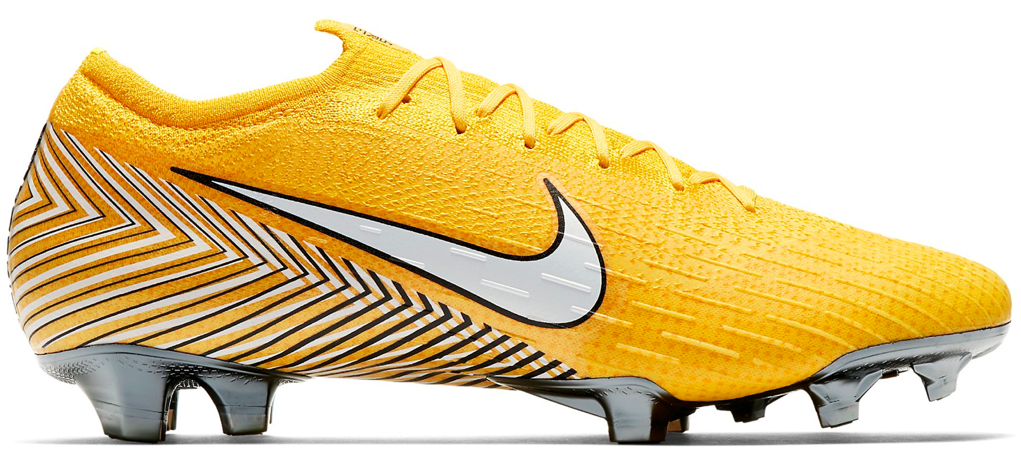 Nike Mercurial Vapor 360 Cleat Neymar