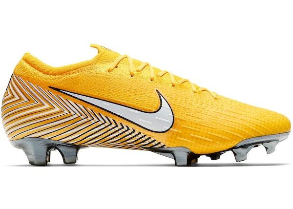 374c204c7 Nike Mercurial Vapor 360 Cleat Neymar Jr - AO3126-710
