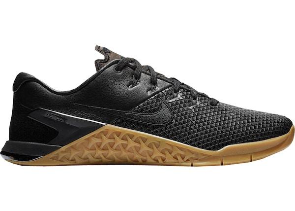 Hablar Dislocación Arrestar  Nike Metcon 4 Mat Fraser - AR8819-001